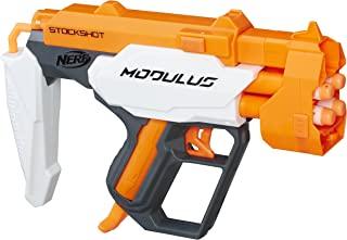 Nerf C0391F03 Modulus StockShot 玩具枪