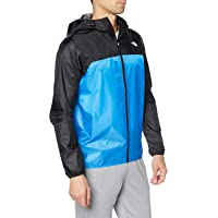 The North Face 北面 夹克 Strike Hoodie 男士 NP62071