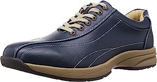[WALKERS ATE] WALKERS MATE 男款徒步鞋