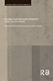Globalisation and Poverty: Channels and Policy Responses (Ro…
