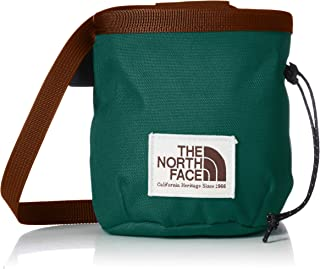 The North Face 北面 腰包 儿童 Loop Chalk Bag