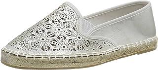 S.Oliver 24221,女式帆布鞋
