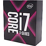 INTEL 英特尔 Core i7-9800X 8核心 3.8GHz LGA2066 / 16.5MB 缓存 CPU B…