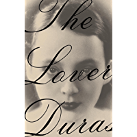 The Lover (English Edition)