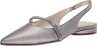 Naturalizer Hally 女士芭蕾平底鞋