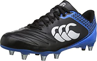 canterbury 男式 stampede 2.0软 GROUND RUGBY 靴
