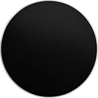 BeoPlay A9 Speaker Cover - Black