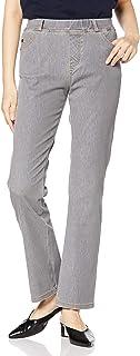 Cecile 裤子 MP-2022 女士