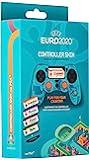 Uefa Euro 2020 - PlayStation 4(控制器)皮肤(PS4)