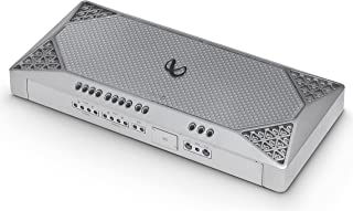 Infinity Mobile Marine Grade / 5 声道,45w X 4,500w X 1 放大器