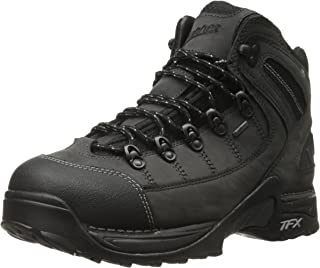 Danner 453 5.5 英寸男士登山靴