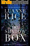 The Shadow Box (English Edition)