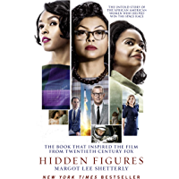 Hidden Figures: The Untold Story of the African American Wom…