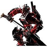 "Bandai Hobby Hi-Res 1/100 Gundam Astray 红色框架""Gundam Seed Ast…"