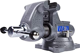 JET 28805 1745 Wilton 商标冒口,4-1/2 英寸