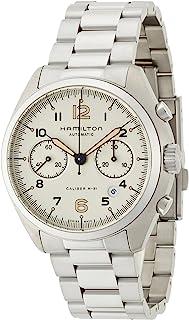 Hamilton Khaki Aviation 男式自动手表 H76416155