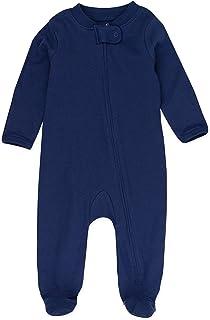 Honest Baby Clothing 婴儿*棉*和玩耍