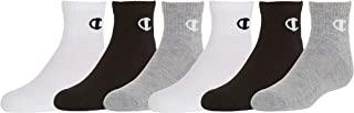 Champion 儿童袜子 6 双装