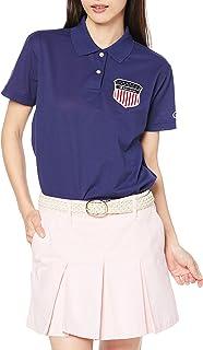 Champion Polo衫 GOLF CW-TG303 女士