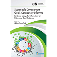 Sustainable Development Goals Connectivity Dilemma: Land and…
