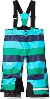 CareTec Boy's 550278 雪裤
