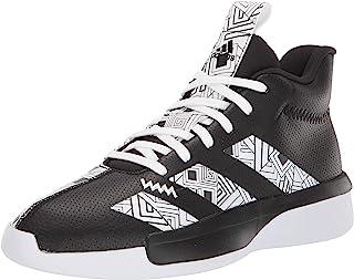 adidas 阿迪达斯 Pro Next 2019 男式篮球鞋
