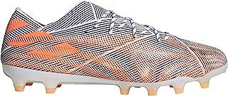 adidas 阿迪达斯 Nemeziz .1 Ag 中性款 足球鞋