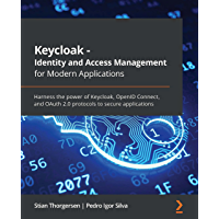 Keycloak - Identity and Access Management for Modern Applica…