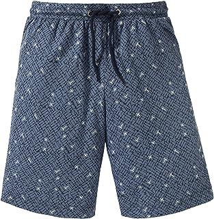Schiesser 男童睡裤混纺 & Relax 长裤