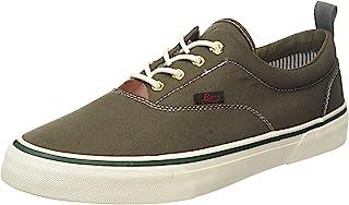 G.H. Bass & Co. 男士毕业运动鞋