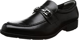 [平衡工作] 商务鞋 平衡感UP 稳定性 3E 男士 SPH4604