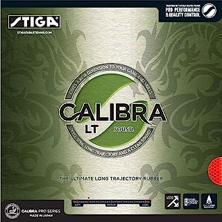 STIGA LT sound CALIBRA