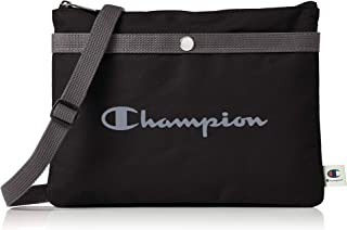 Champion 單肩包 57551