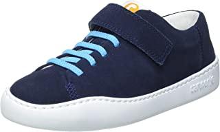 CAMPER 男童 Peu Touring 运动鞋