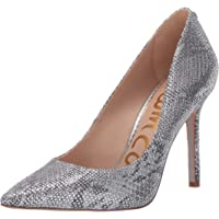Sam Edelman 女士 Hazel 高跟鞋