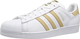 adidas 阿迪达斯 Originals 男士 Superstar 运动鞋