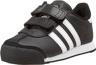 adidas Originals Samoa 舒适运动鞋(婴儿/幼儿)