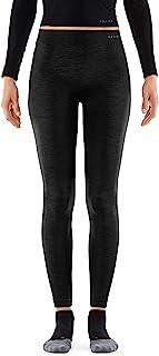 Falke Wool Tech 女式长裤