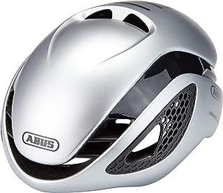 Abus 中性款 成人 Gamechanger Aero 头盔 自行车头盔