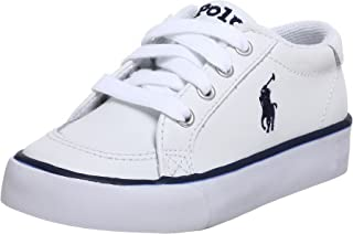 POLO by Ralph Lauren 幼儿/小孩 Brisbane 运动鞋