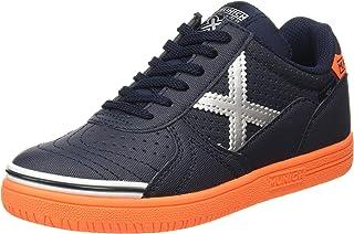 Munich 中性儿童 G-3 Kid Profit 123 田径鞋