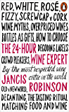 The 24-Hour Wine Expert (English Edition)