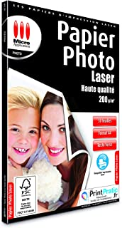 Micro Application 5349 打印机照片颜色 10 ppm SATA