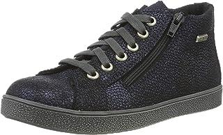 Daumling Frederike 女童运动鞋