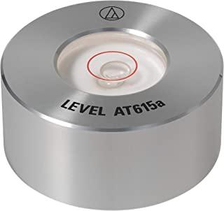 Audio-Technica AT615a 高精度转盘气泡级别