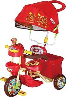 JOYPALETTE 儿童玩具 标准化产品 1 红色