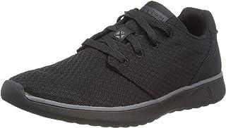 Hush Puppies 男式优质运动鞋
