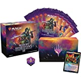 Wizards of the Coast Magic: The Gathering Modern Horizons…