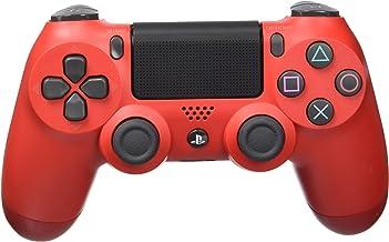 Sony 索尼 V2DUAL SHOCK 4 无线遥控手柄–红色 ( PS4)