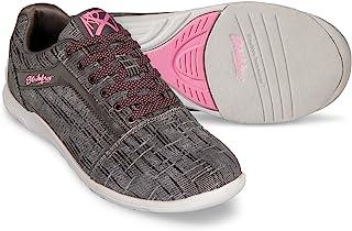KR Strikeforce Nova Lite 宽 女式保龄球鞋